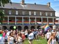 Fredericton Pride Parade 2018©SJR_8883