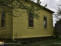 Free Meeting House Moncton NB ©SJR_8884