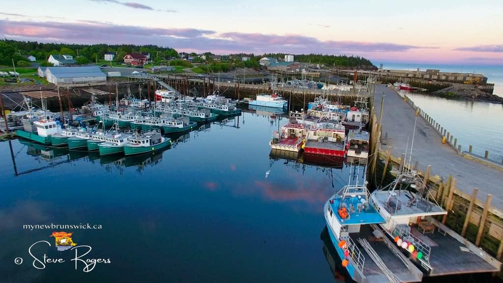 North-Head-Fishermans-Wharf-2