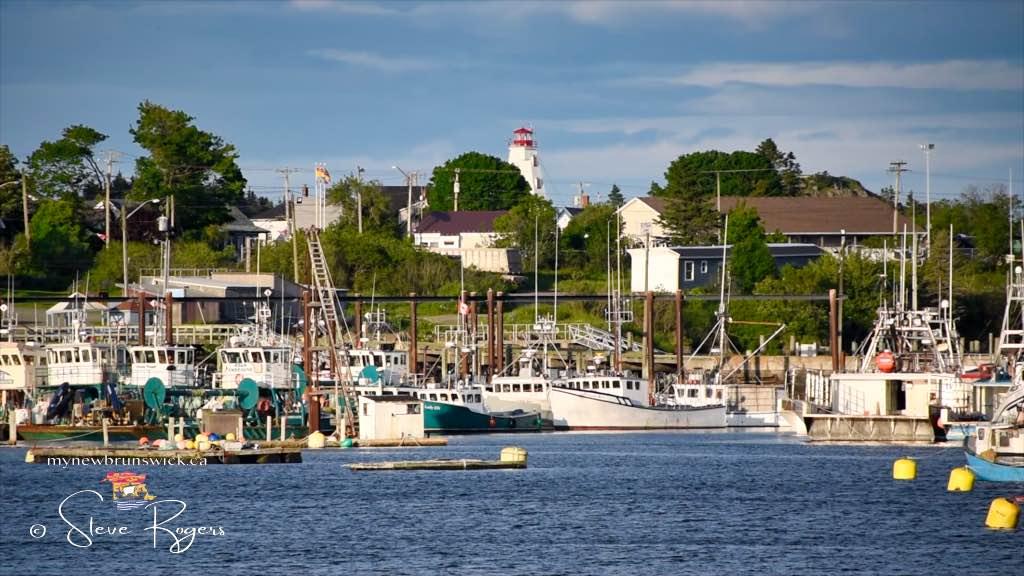North-Head-Fishermens-Wharf-1