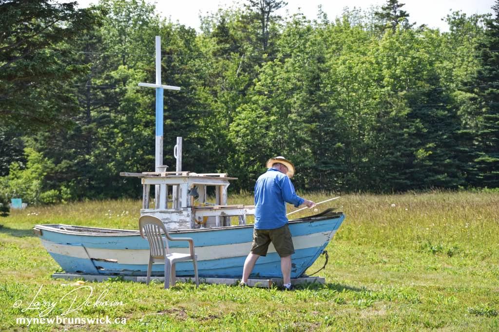 boat repair©LDD_8908