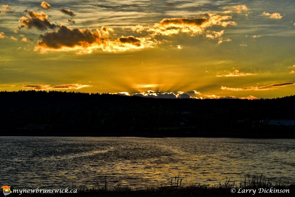 grand_manan_sunset_LDD_0911_HDR