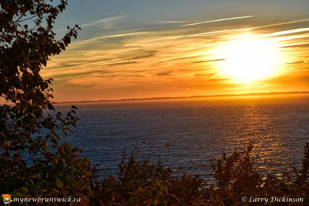 long_eddy_point_sunset_LDD_1192_HDR