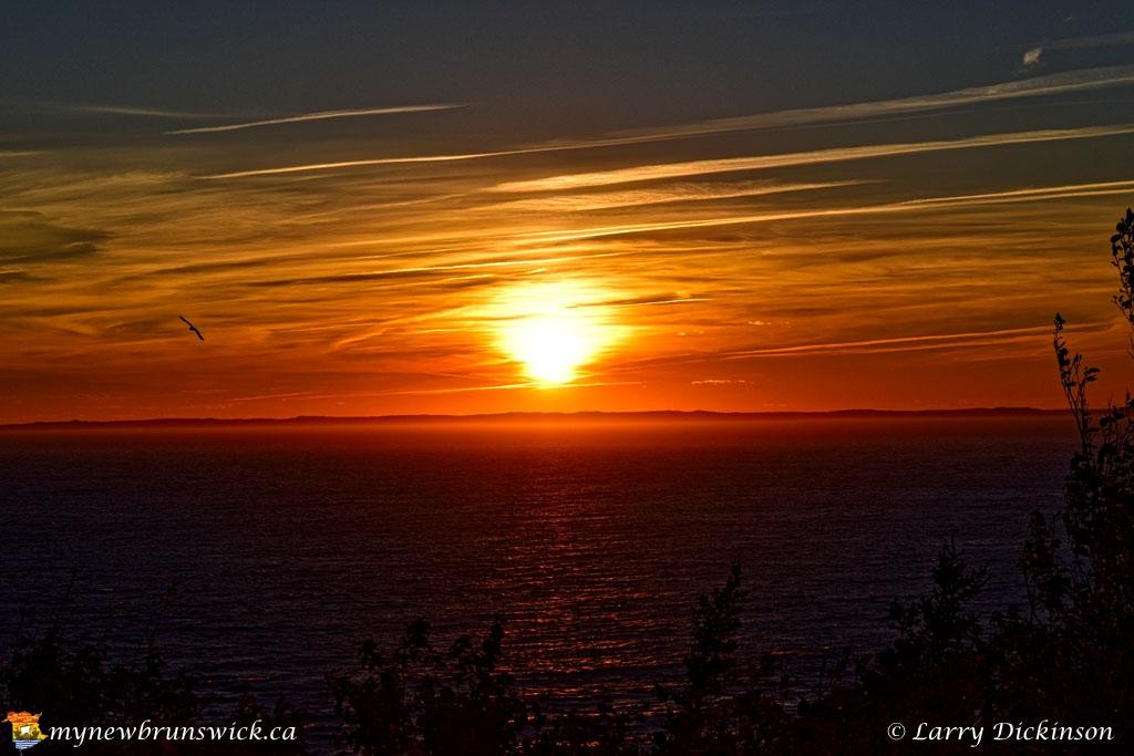 long_eddy_point_sunset_LDD_1203_HDR