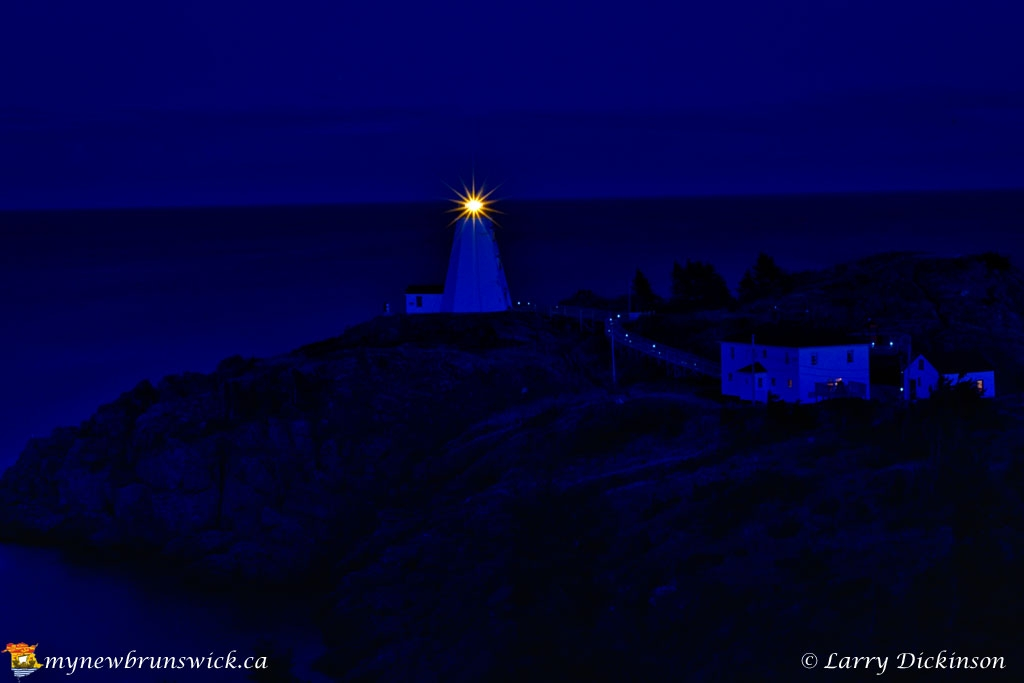 swallow_tail_lighthouse_LDD_1128_HDR
