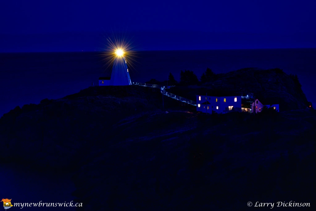 swallow_tail_lighthouse_LDD_1143_HDR
