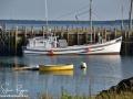Fishing Boats Grand Manan ©SJR_8114