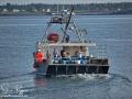 Fishing Boats Grand Manan ©SJR_8120