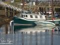 Fishing Boats Grand Manan ©SJR_8150