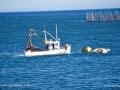 FishingBoatPettesCoveGrandMananNBSJR_2985