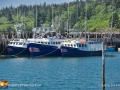 Grand Manan Fishing Boats©LDD_4395