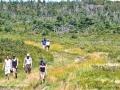 HikingTheSouthernCrossSJR_2439