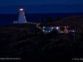 NightSwallowTailLighthouseGrandMananNBSJR_2698