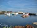North Head Wharf Grand Manan ©SJR_8145