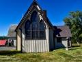 Church of Acension GrandManan NBSJR_0955