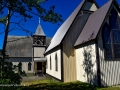 Church of Acension GrandManan NBSJR_0956