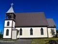 Church of Acension GrandManan NBSJR_0960