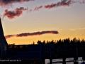 SunsetSealCoveGrandMananNBSJR_2656