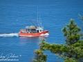 fishing boat grand manan©LDD_8670