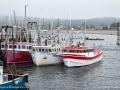 flaggs_cove_wharf_LDD_1091_HDR