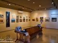 grand manan art gallery©LDD_8998