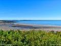 grand_manan_beach_LDD_0986_HDR
