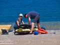 kayakers whale cove©LDD_8899