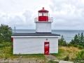 long_eddy_point_lighthouse_LDD_1100_HDR