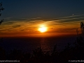 long_eddy_point_sunset_LDD_1194_HDR