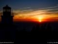 long_eddy_point_sunset_LDD_1216_HDR