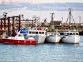 north_head_boats_LDD_0918_HDR