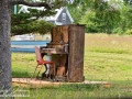slightly used piano grand manan©LDD_8684