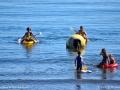 stanley_beach_LDD_1013_HDR