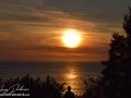 sunset at the whiste©LDD_8798