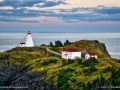 swallow_tail_lighthouse_LDD_0927_HDR