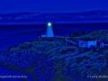 swallowtail_lighthouse_dusk_LDD_1127_HDR