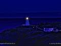 swallowtail_lighthouse_dusk_LDD_1133_HDR