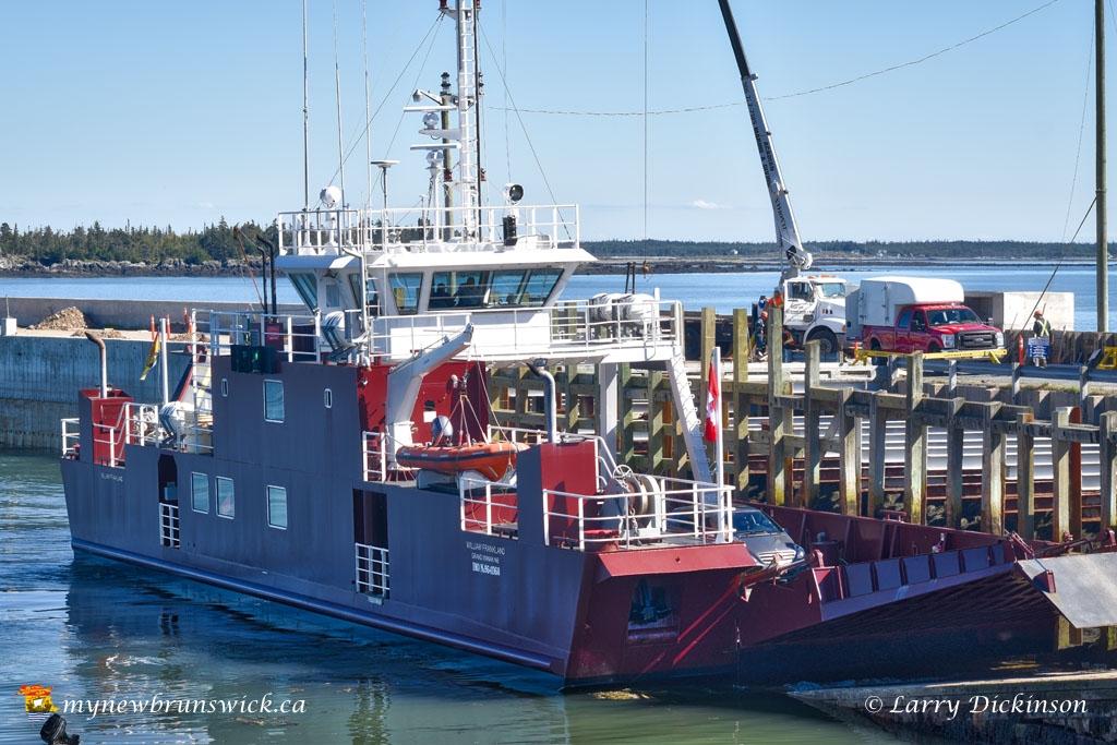 william_frankland_ferry_LDD_1029_HDR