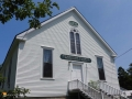 Greenock Church Hall016