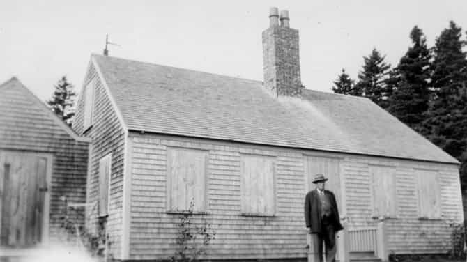 gm-willa-cather-cottage