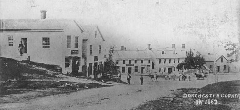 1-Dorchester-Corner-in-1863-X13827