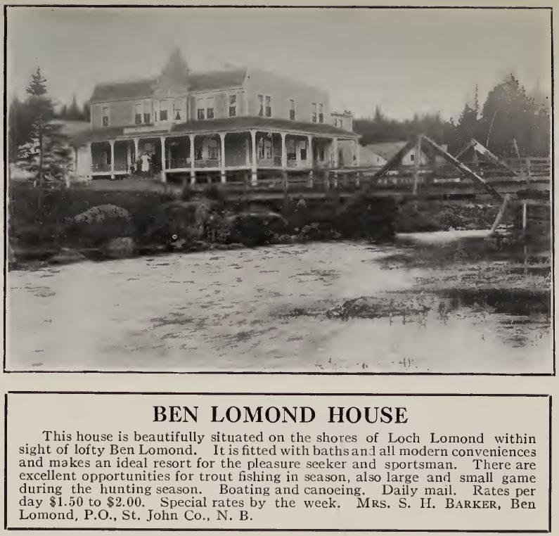 1920-Ben-Lomond-House-1