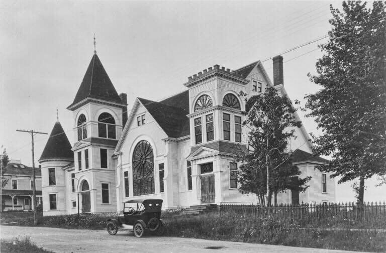 2-Hillsborough-Baptist-Church-1987-17-827