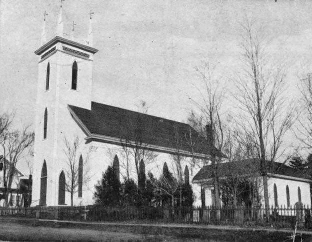 3-First-Baptist-Church-Hillsborough-X14632