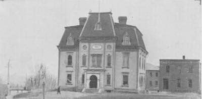 8-court-house-dorchester-X13832