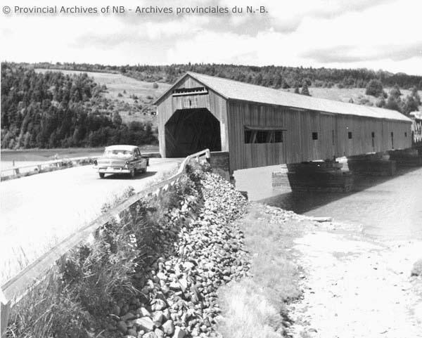 Alma-Covered-Bridge