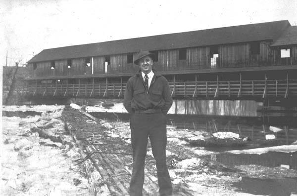 Barkers-Point-Covered-Bridge