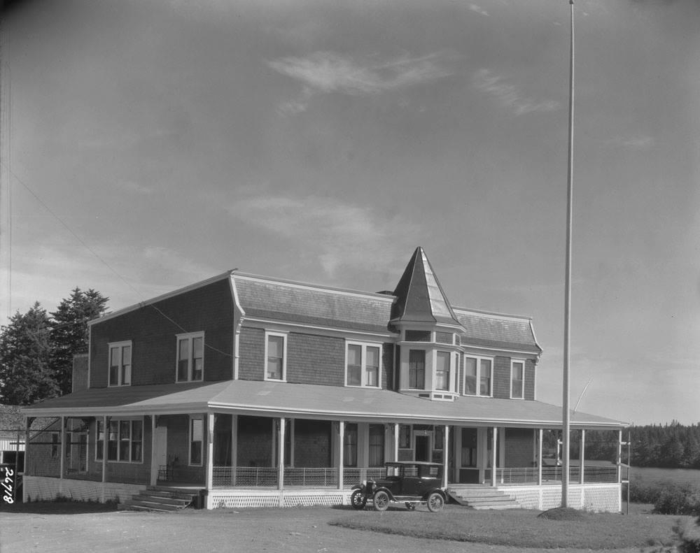 Ben-lomond-house-hotel-in-1926