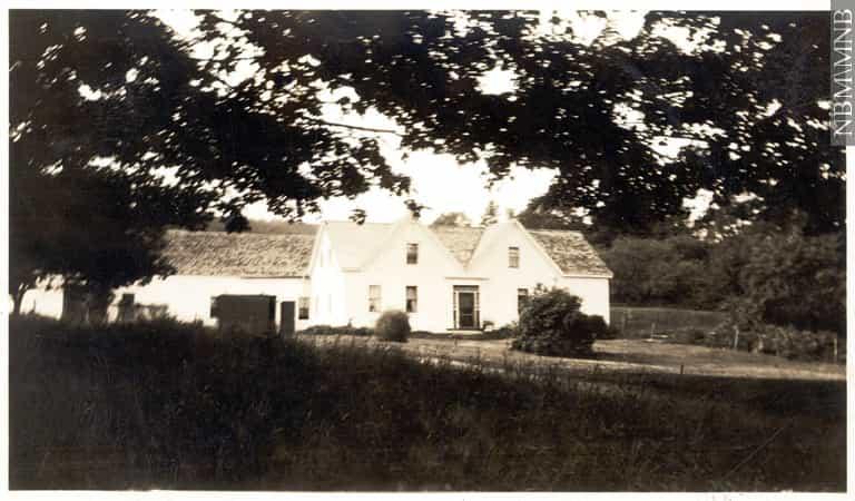 Birthplace-of-Richard-Bedford-Bennett-1989-103-293