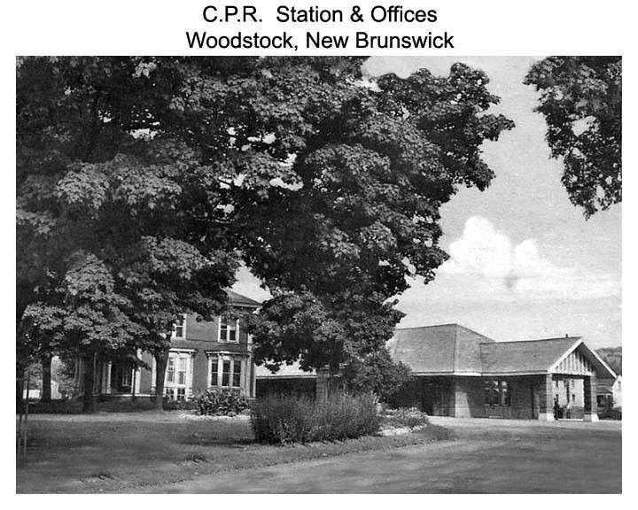 CPR-Station-Woodstock